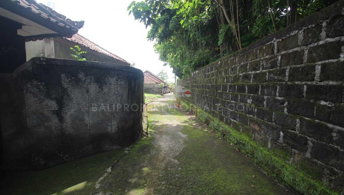 Tabanan-Bali-Land-for-sale-LS7004-a-min