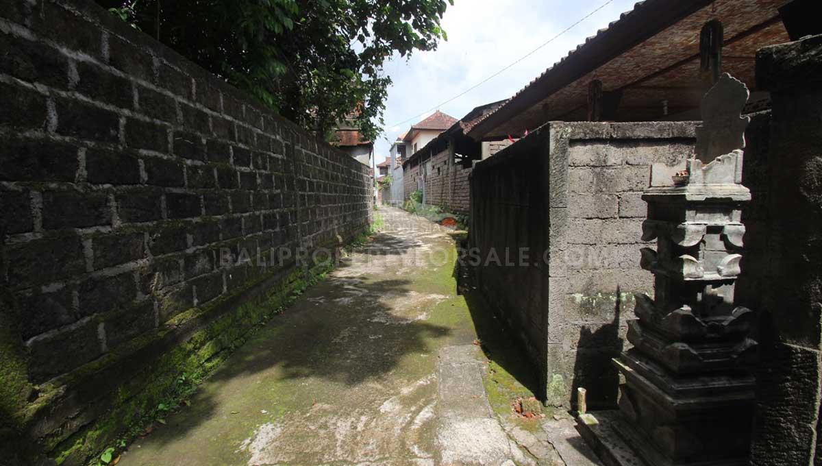Tabanan-Bali-Land-for-sale-LS7004-b-min