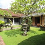 Tabanan-Bali-Land-for-sale-LS7004-c-min