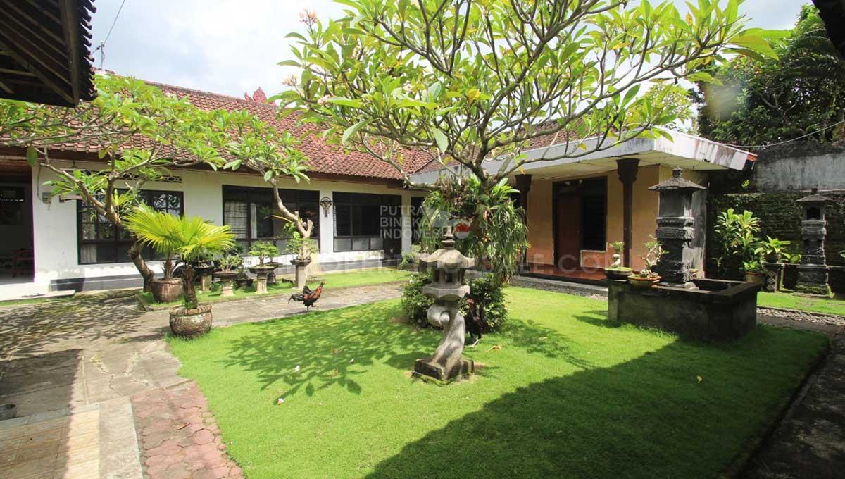 Tabanan-Bali-Land-for-sale-LS7004-c-min