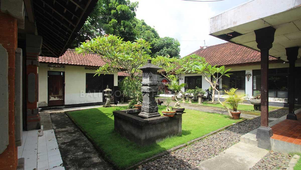 Tabanan-Bali-Land-for-sale-LS7004-d-min