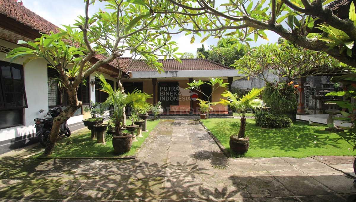 Tabanan-Bali-Land-for-sale-LS7004-f-min