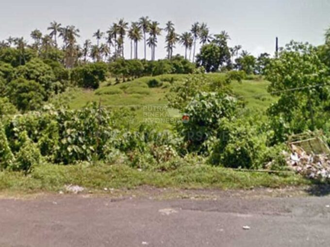Tabanan-Bali-land-for-sale-FH-0185-c-min