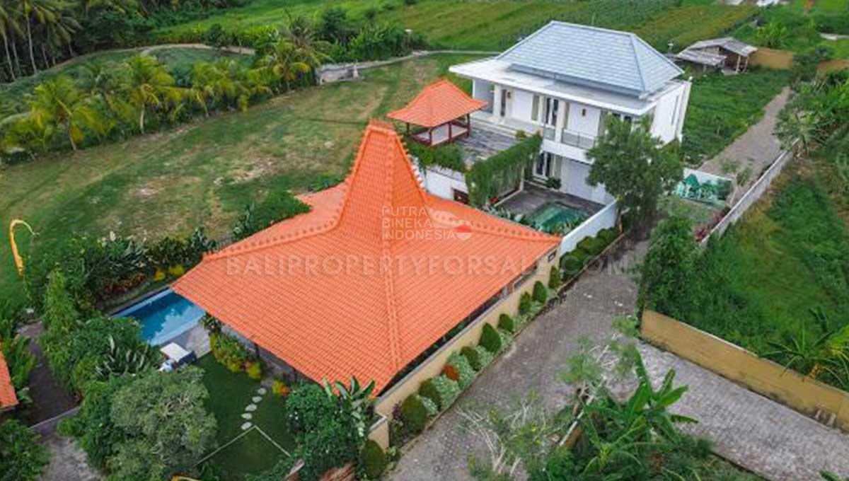 Tabanan-Bali-resort-for-sale-FH-0212-a-min