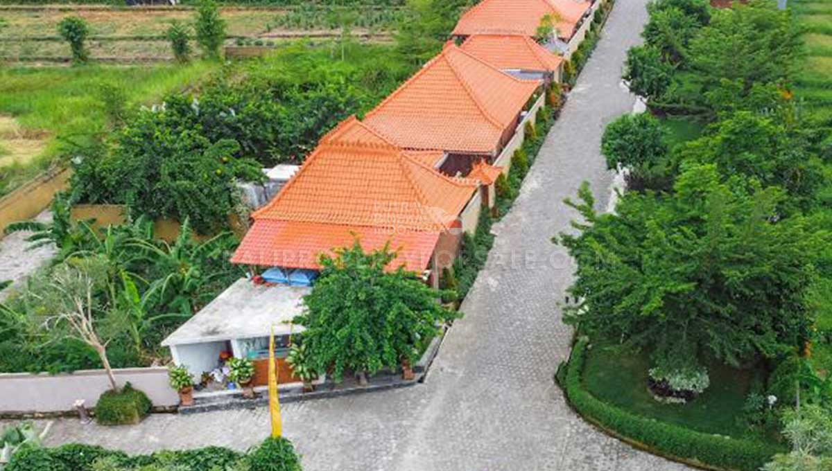 Tabanan-Bali-resort-for-sale-FH-0212-b-min