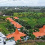 Tabanan-Bali-resort-for-sale-FH-0212-c-min