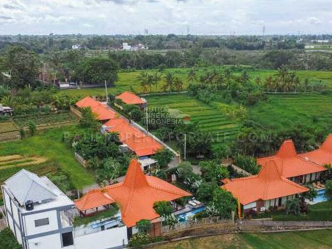 Tabanan-Bali-resort-for-sale-FH-0212-c-min