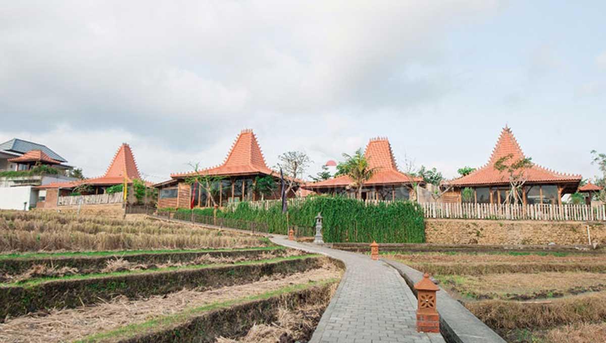 Tabanan-Bali-resort-for-sale-FH-0212-g-min