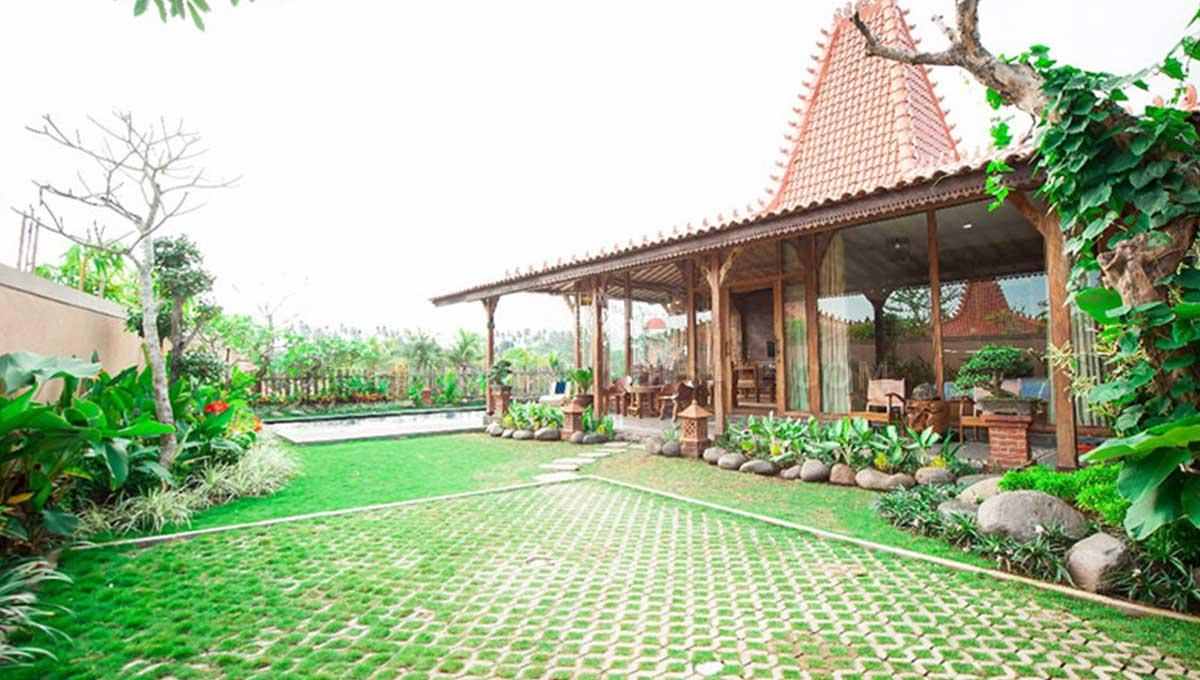 Tabanan-Bali-resort-for-sale-FH-0212-i-min