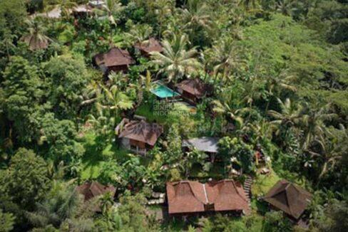 Tegalalang-Bali-resort-for-sale-FH-0169-b-min