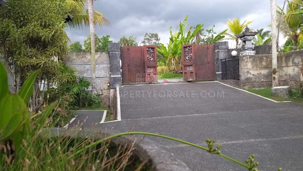 Tegallalang-Bali-villa-for-sale-FH-0193-b-min
