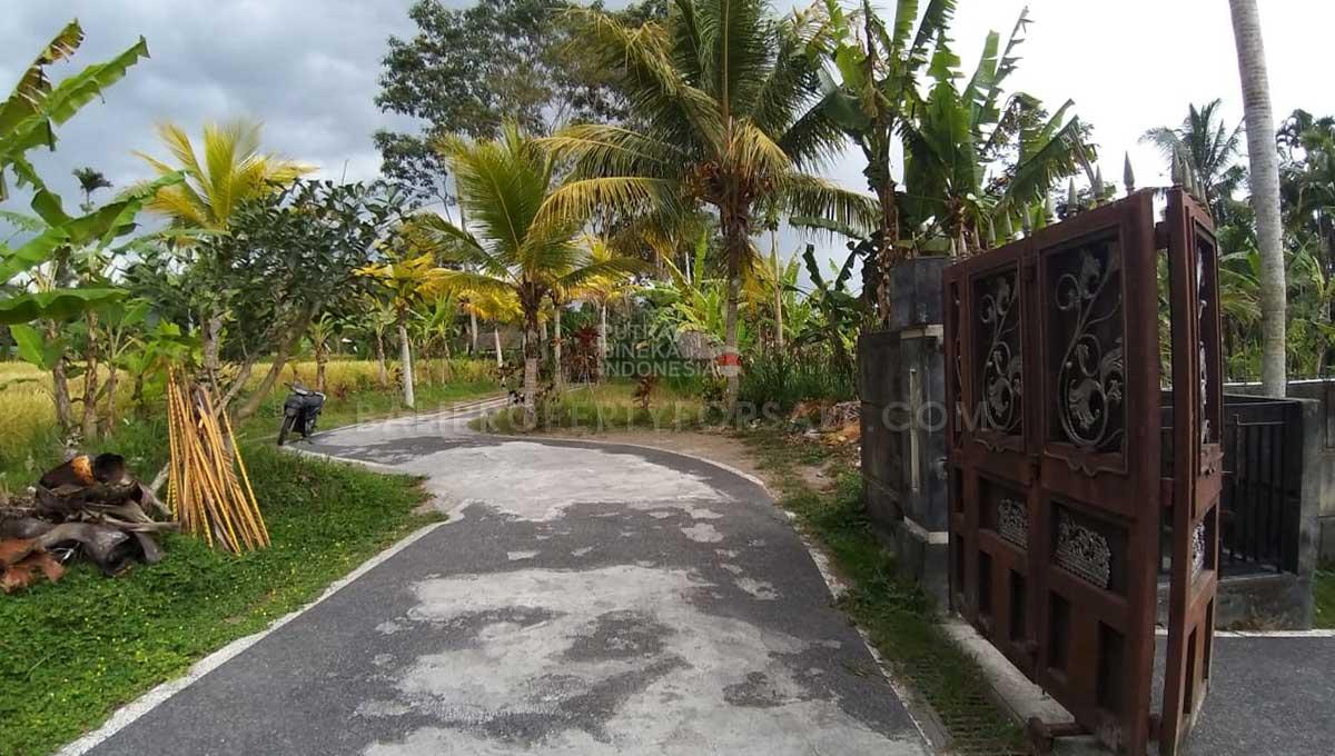 Tegallalang-Bali-villa-for-sale-FH-0193-e-min