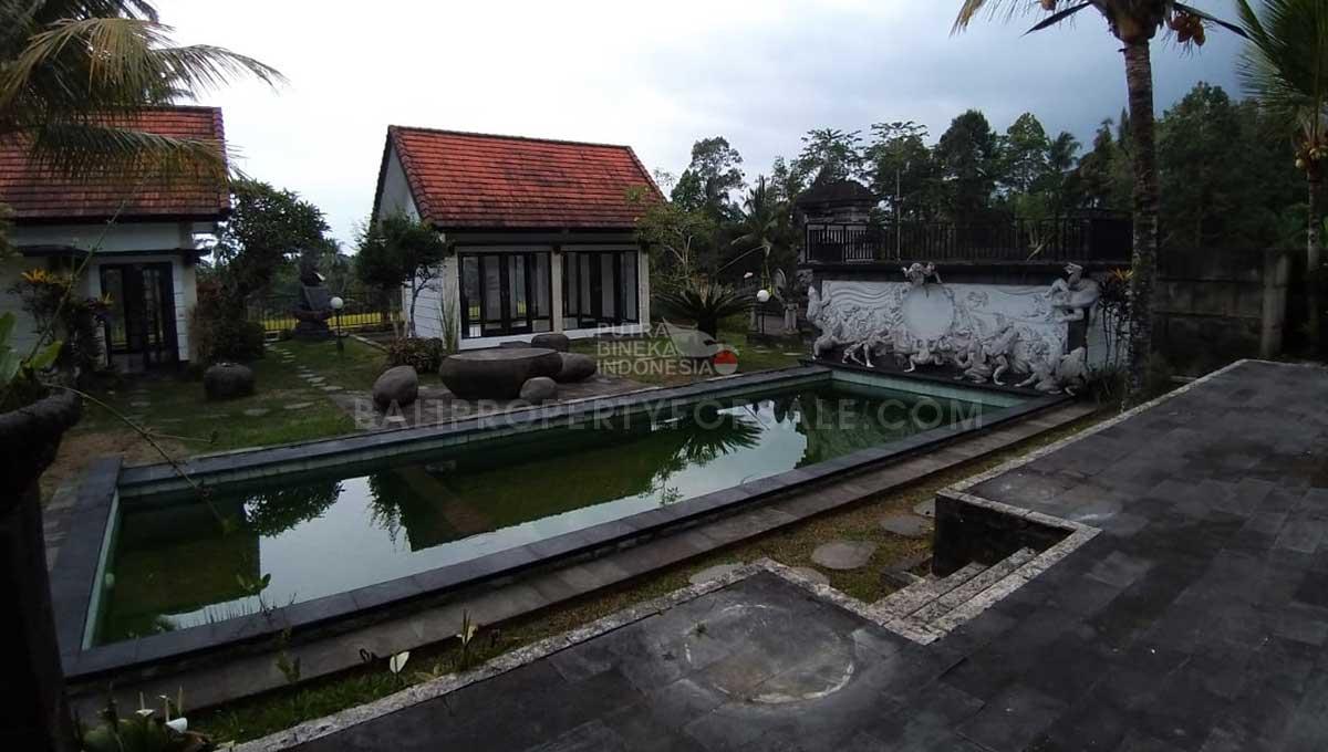 Tegallalang-Bali-villa-for-sale-FH-0193-g-min