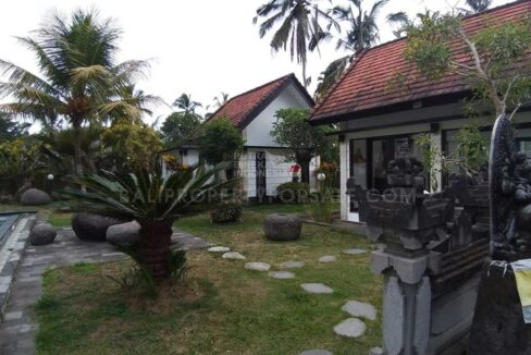 Tegallalang-Bali-villa-for-sale-FH-0193-h-min