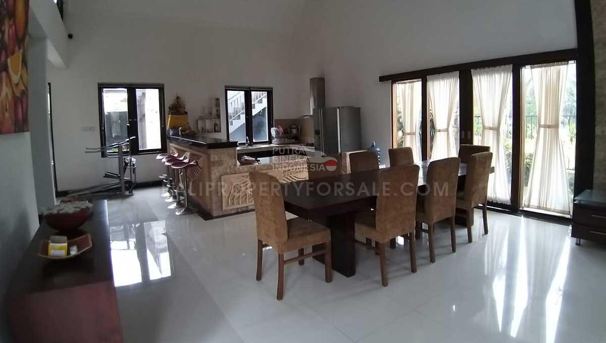 Tegallalang-Bali-villa-for-sale-FH-0193-i-min