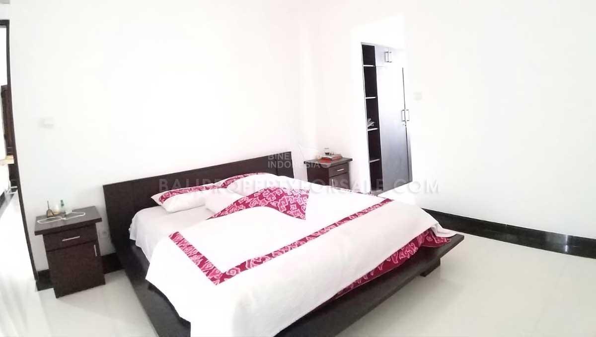 Tegallalang-Bali-villa-for-sale-FH-0193-k-min