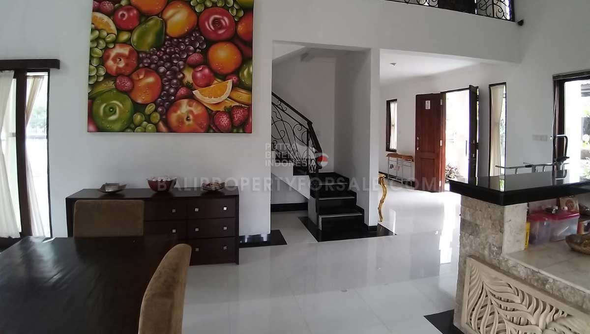 Tegallalang-Bali-villa-for-sale-FH-0193-s-min