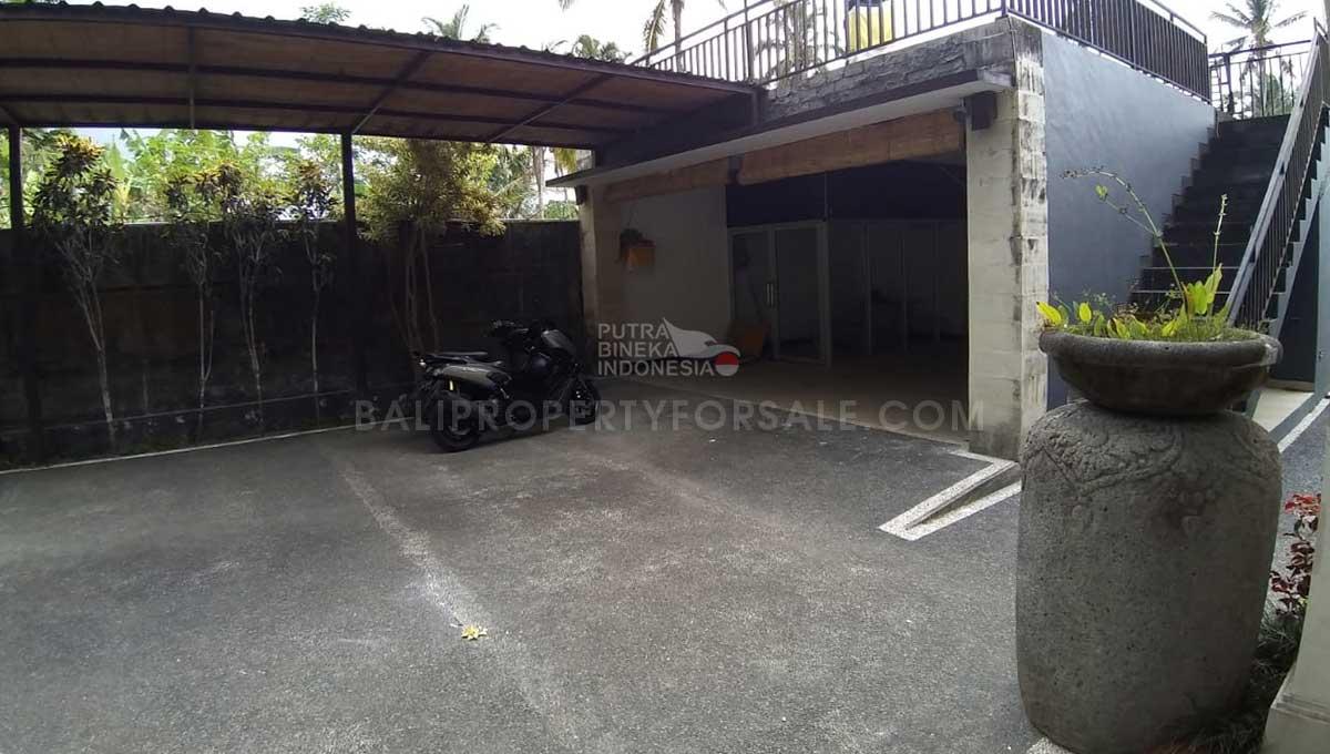 Tegallalang-Bali-villa-for-sale-FH-0193-u-min