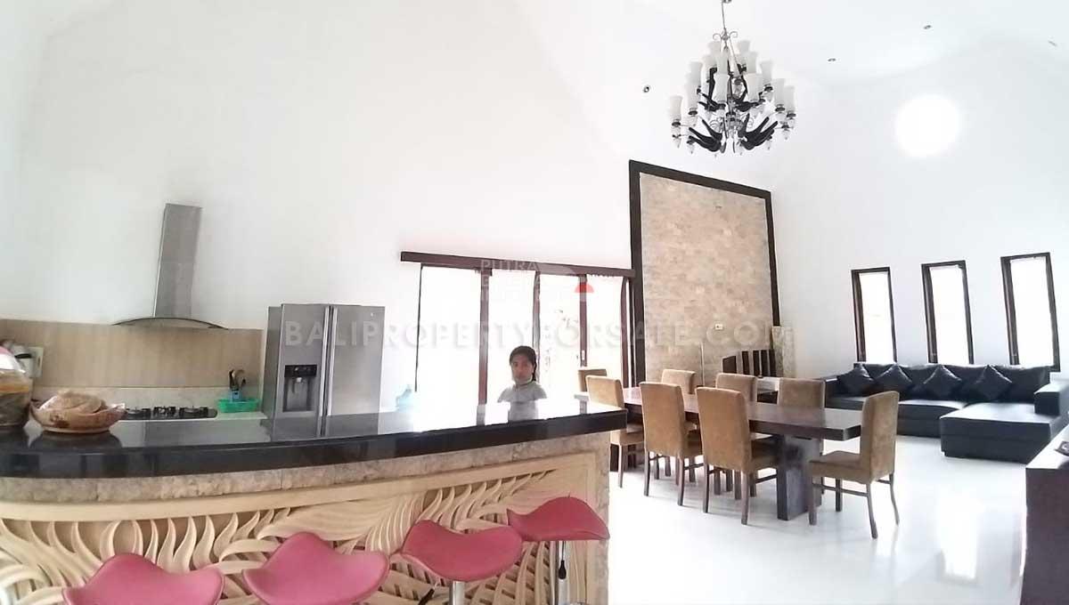 Tegallalang-Bali-villa-for-sale-FH-0193-w-min