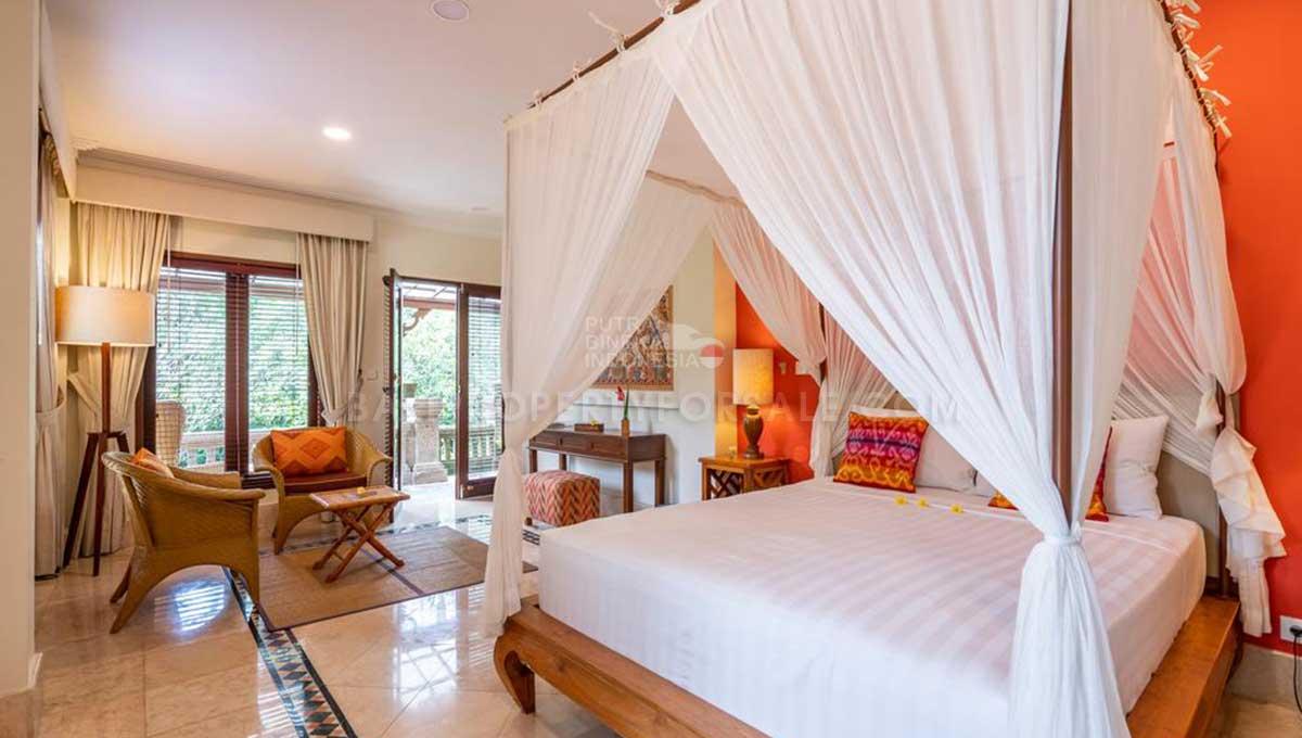 Tegallalang-Bali-villa-for-sale-FH-0243-a-min