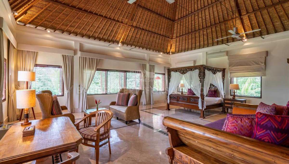 Tegallalang-Bali-villa-for-sale-FH-0243-c-min