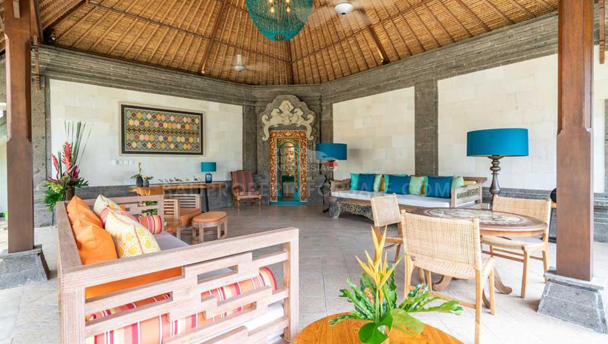 Tegallalang-Bali-villa-for-sale-FH-0243-d-min