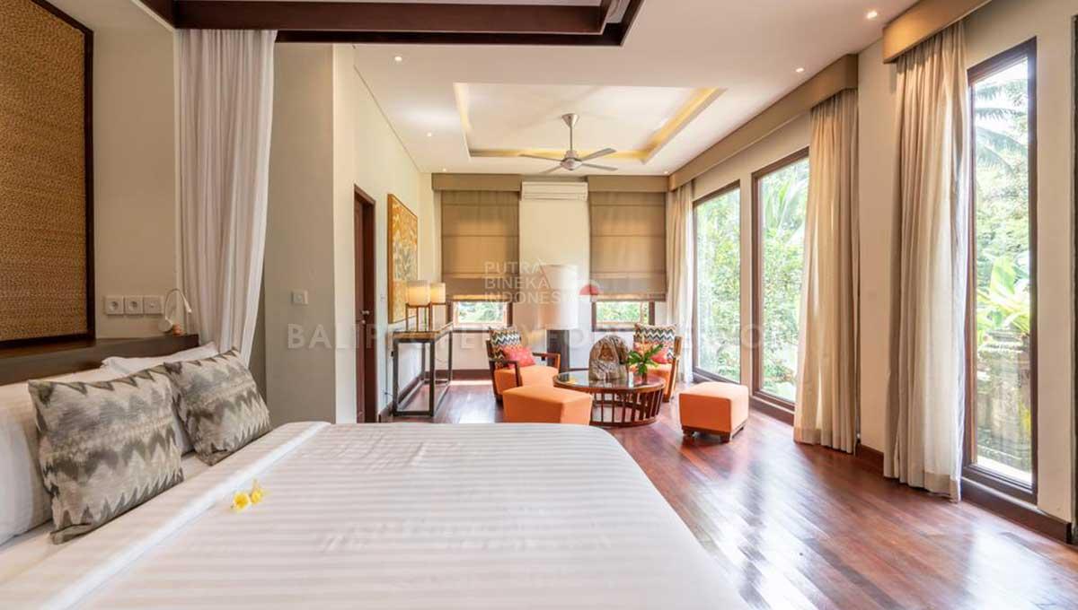Tegallalang-Bali-villa-for-sale-FH-0243-f-min