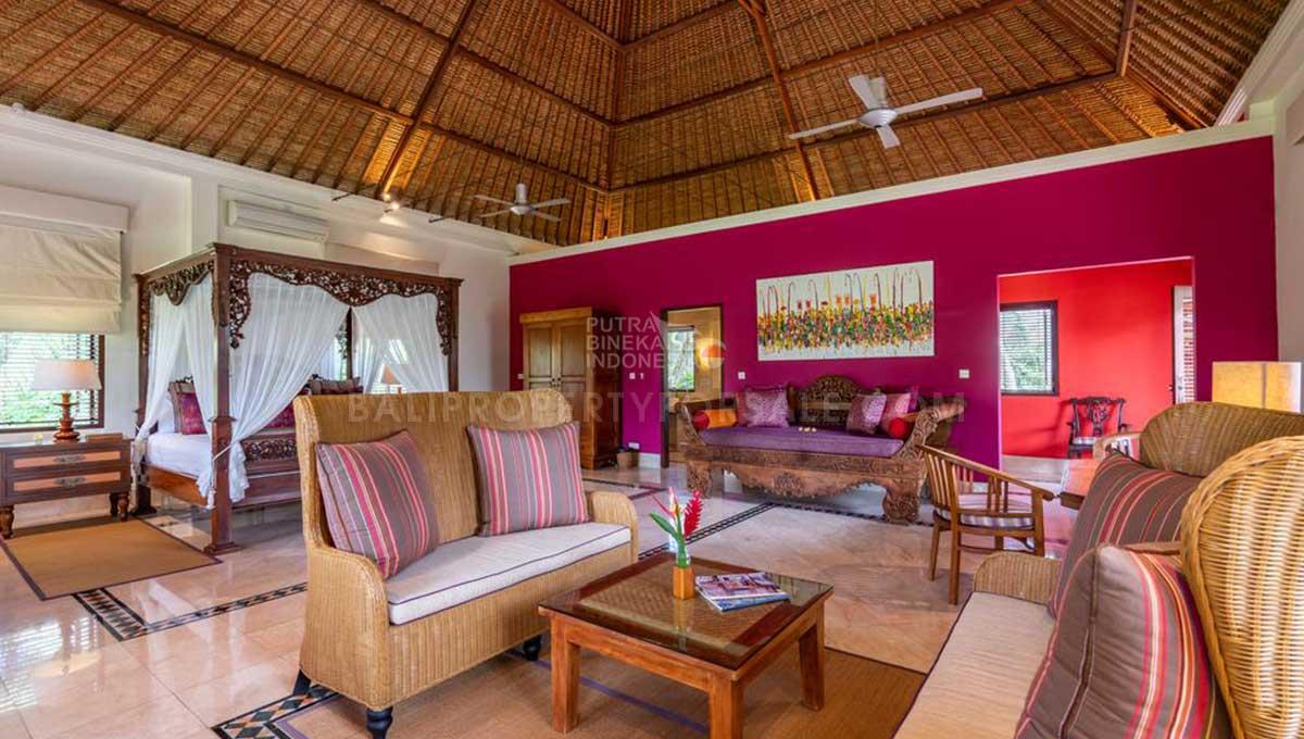 Tegallalang-Bali-villa-for-sale-FH-0243-m-min