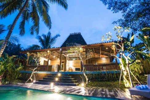 Tegallalang-Bali-villa-for-sale-FS7015-n-min