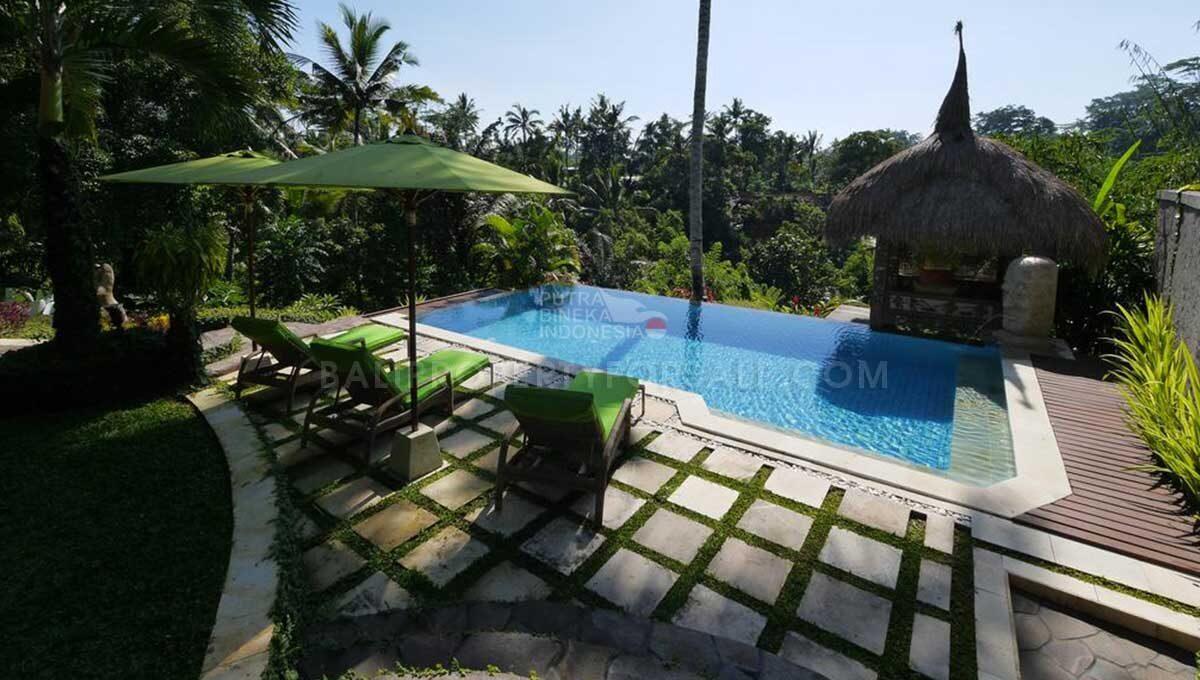 Tegallalang-Bali-villa-for-sale-FS7030-a-min