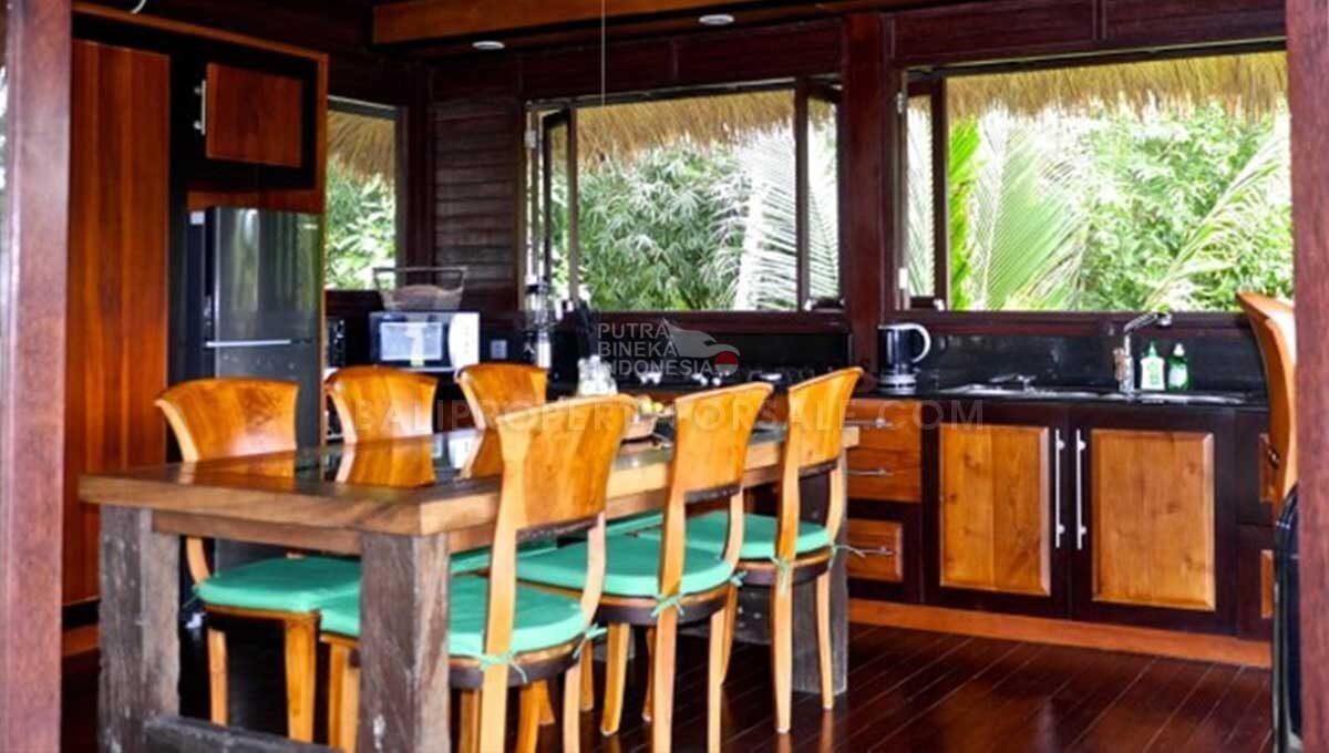 Tegallalang-Bali-villa-for-sale-FS7030-d-min