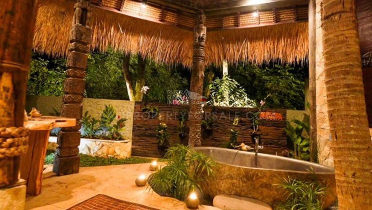 Tegallalang-Bali-villa-for-sale-FS7030-e-min