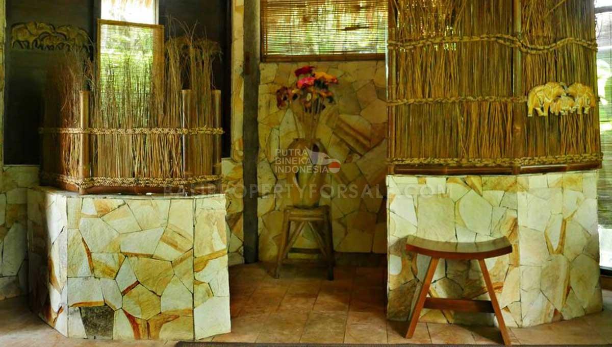 Tegallalang-Bali-villa-for-sale-FS7030-f-min