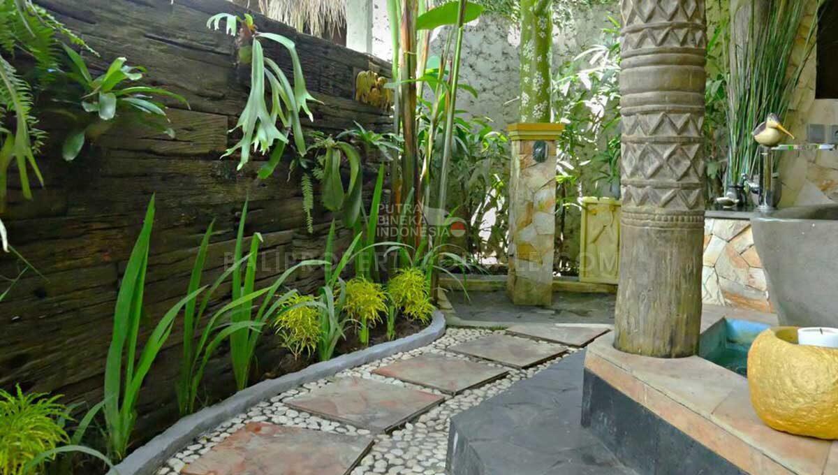 Tegallalang-Bali-villa-for-sale-FS7030-g-min