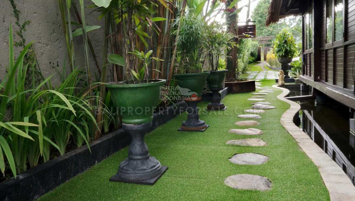 Tegallalang-Bali-villa-for-sale-FS7030-h-min