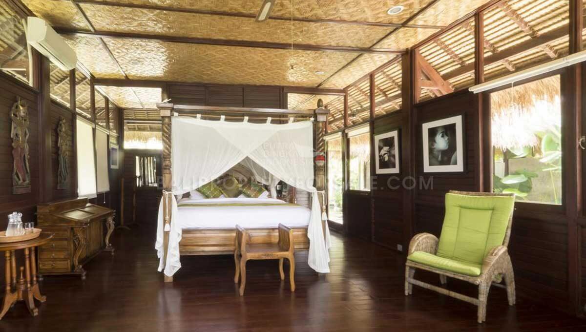 Tegallalang-Bali-villa-for-sale-FS7030-k-min