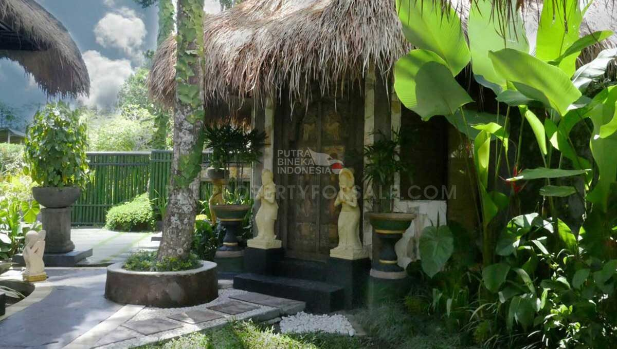 Tegallalang-Bali-villa-for-sale-FS7030-l-min