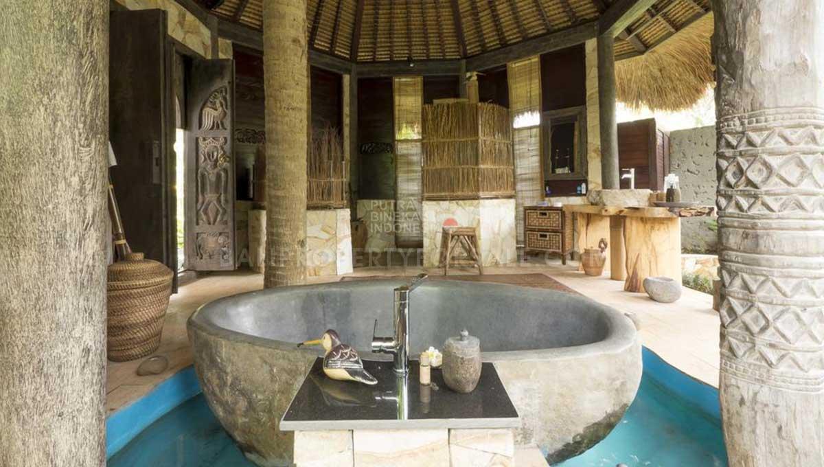 Tegallalang-Bali-villa-for-sale-FS7030-n-min