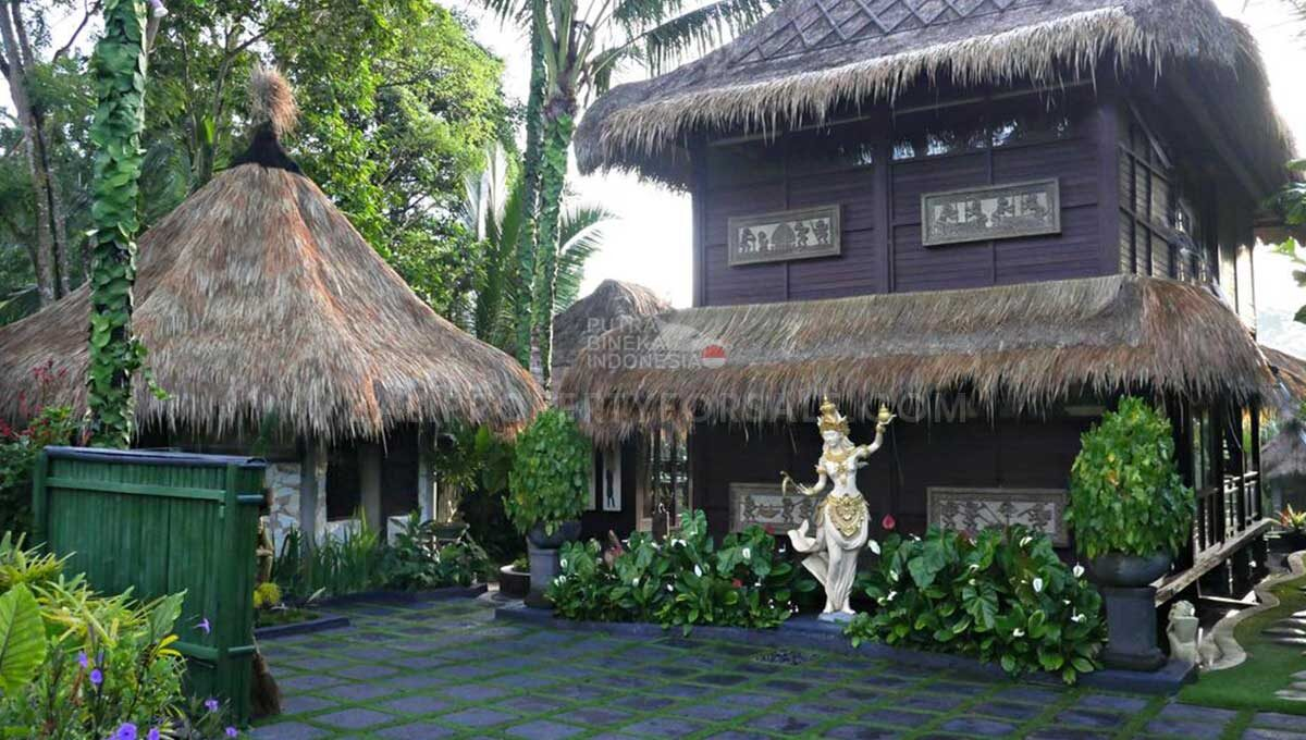 Tegallalang-Bali-villa-for-sale-FS7030-p-min