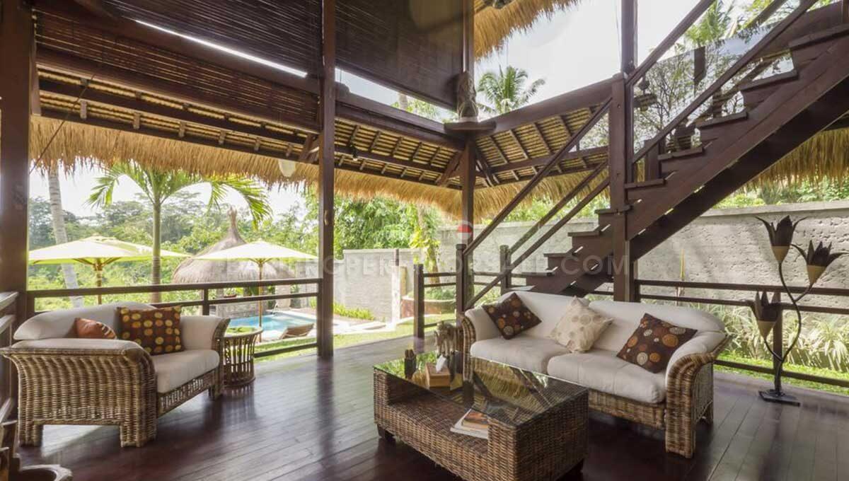 Tegallalang-Bali-villa-for-sale-FS7030-q-min