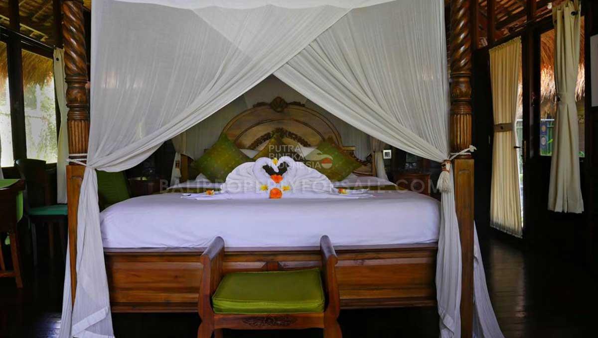 Tegallalang-Bali-villa-for-sale-FS7030-r-min