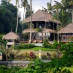 Tegallalang-Bali-villa-for-sale-FS7030-s-min