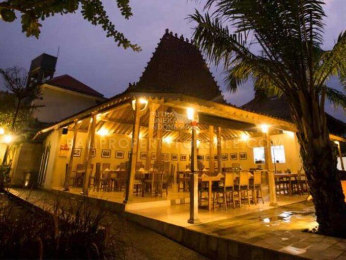 Ubud-Bali-hotel-for-sale-FH-0236-l-min