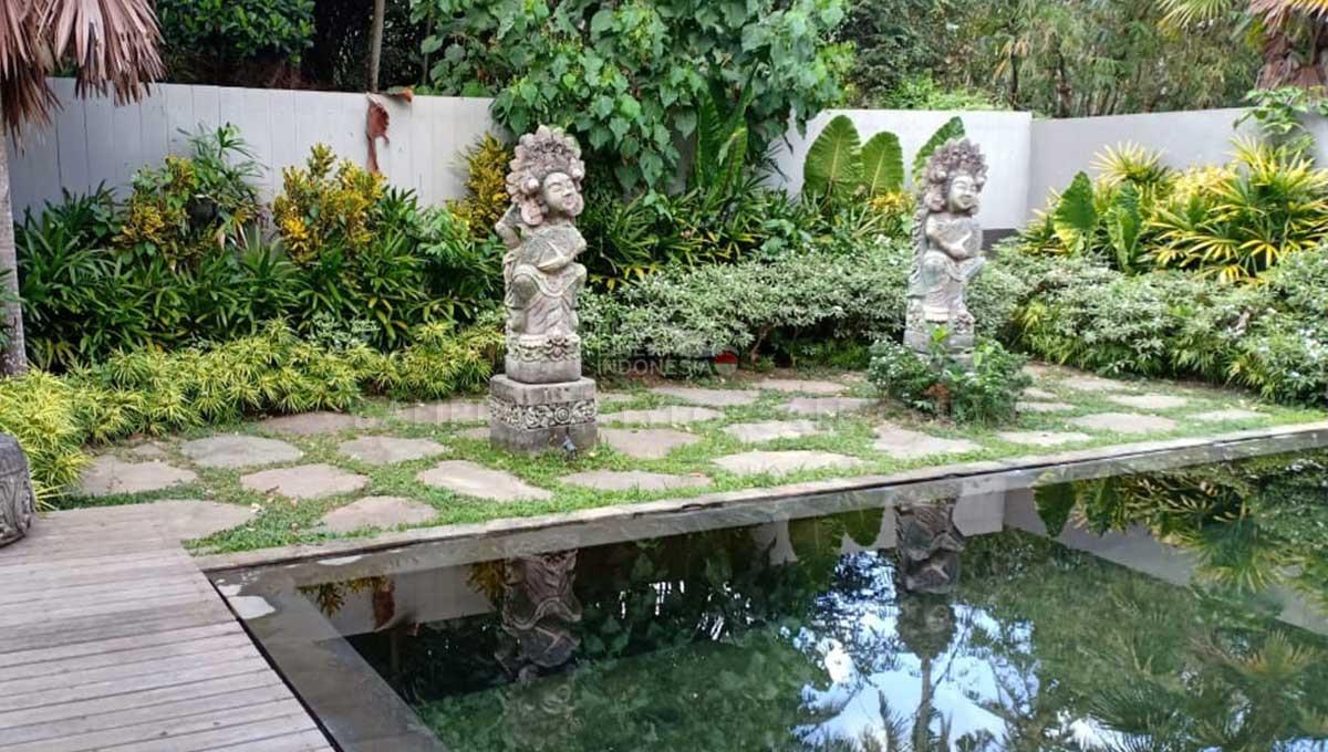 Ubud-Bali-villa-for-sale-FH-0171-b-min