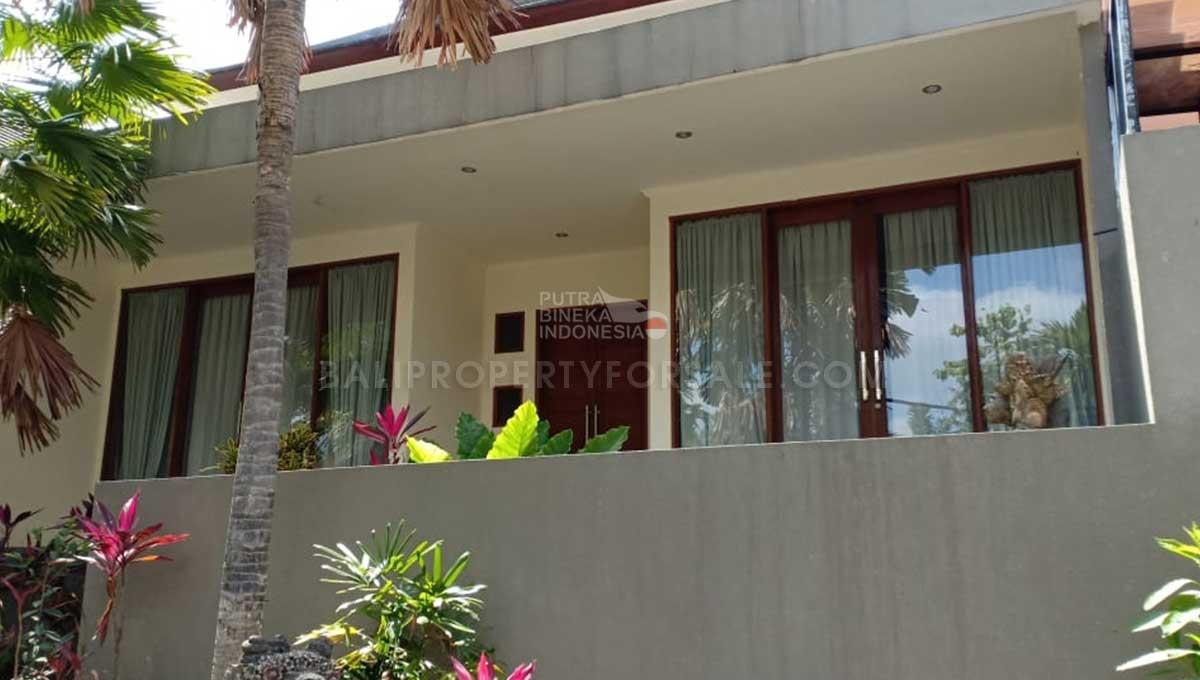 Ubud-Bali-villa-for-sale-FH-0171-c-min
