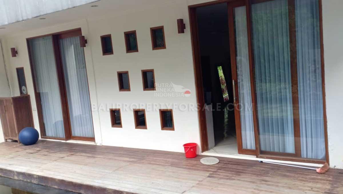 Ubud-Bali-villa-for-sale-FH-0171-e-min