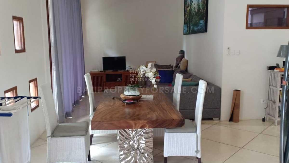 Ubud-Bali-villa-for-sale-FH-0171-g-min