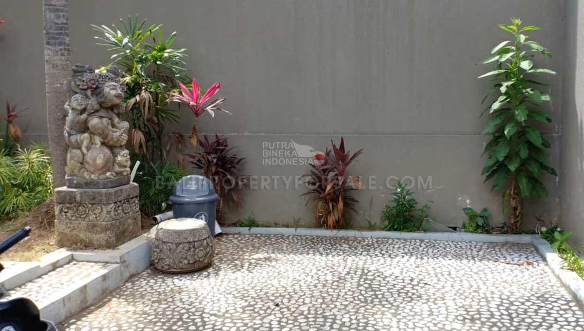 Ubud-Bali-villa-for-sale-FH-0171-h-min