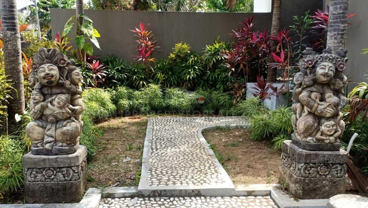 Ubud-Bali-villa-for-sale-FH-0171-i-min