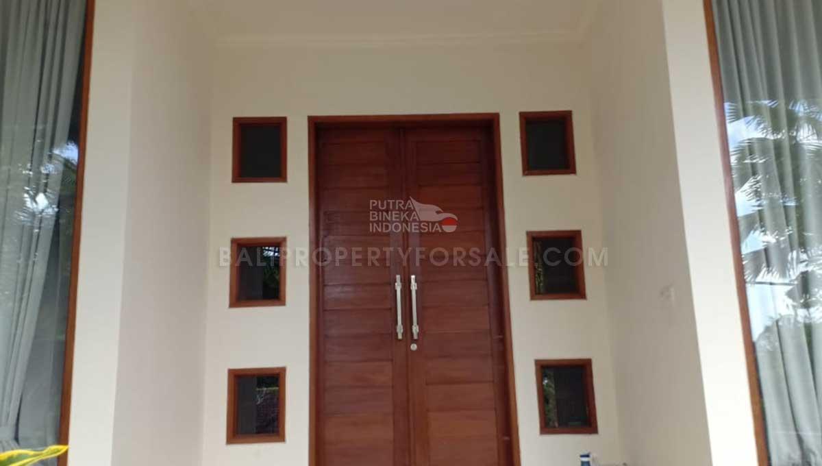 Ubud-Bali-villa-for-sale-FH-0171-j-min